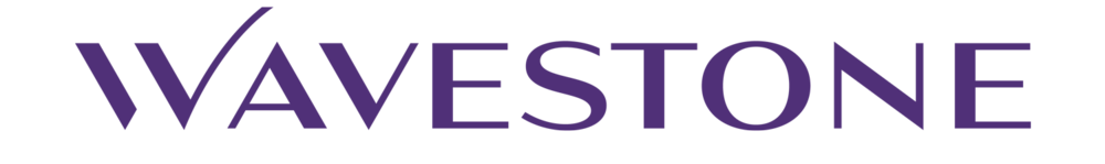 logo_wavestone_V2.png