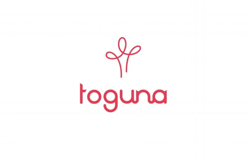 toguna.jpg