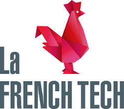 Frenchtech3.png