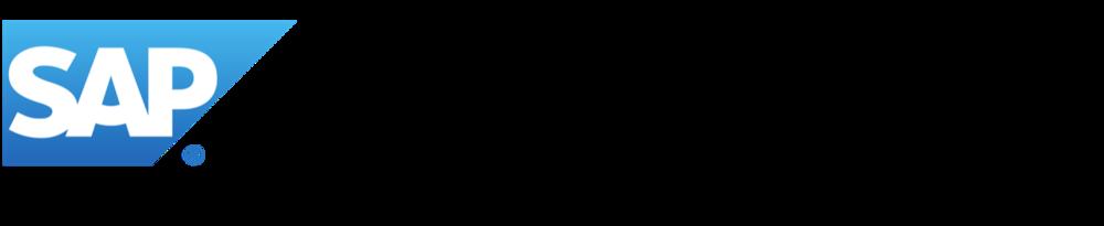 SAP StartupSelect - Logo.png
