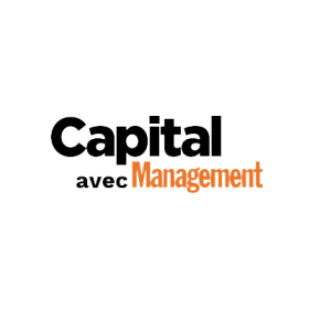 capital-management-logo-280x280.png