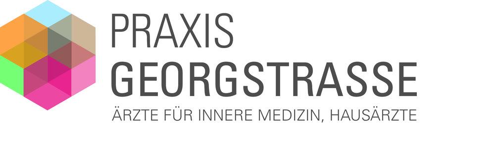 Praxis Georgstrasse