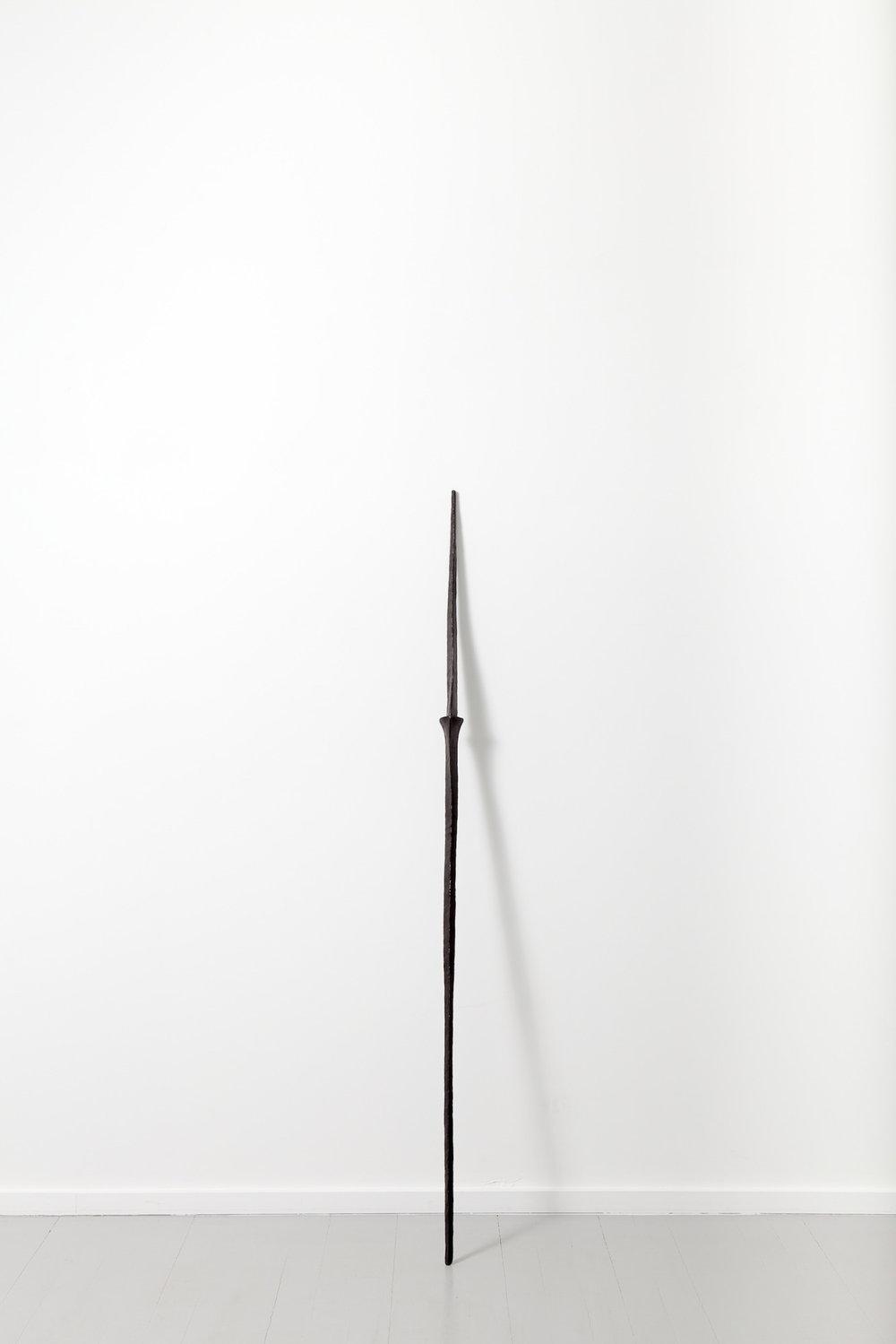 Sculpture V, 2017