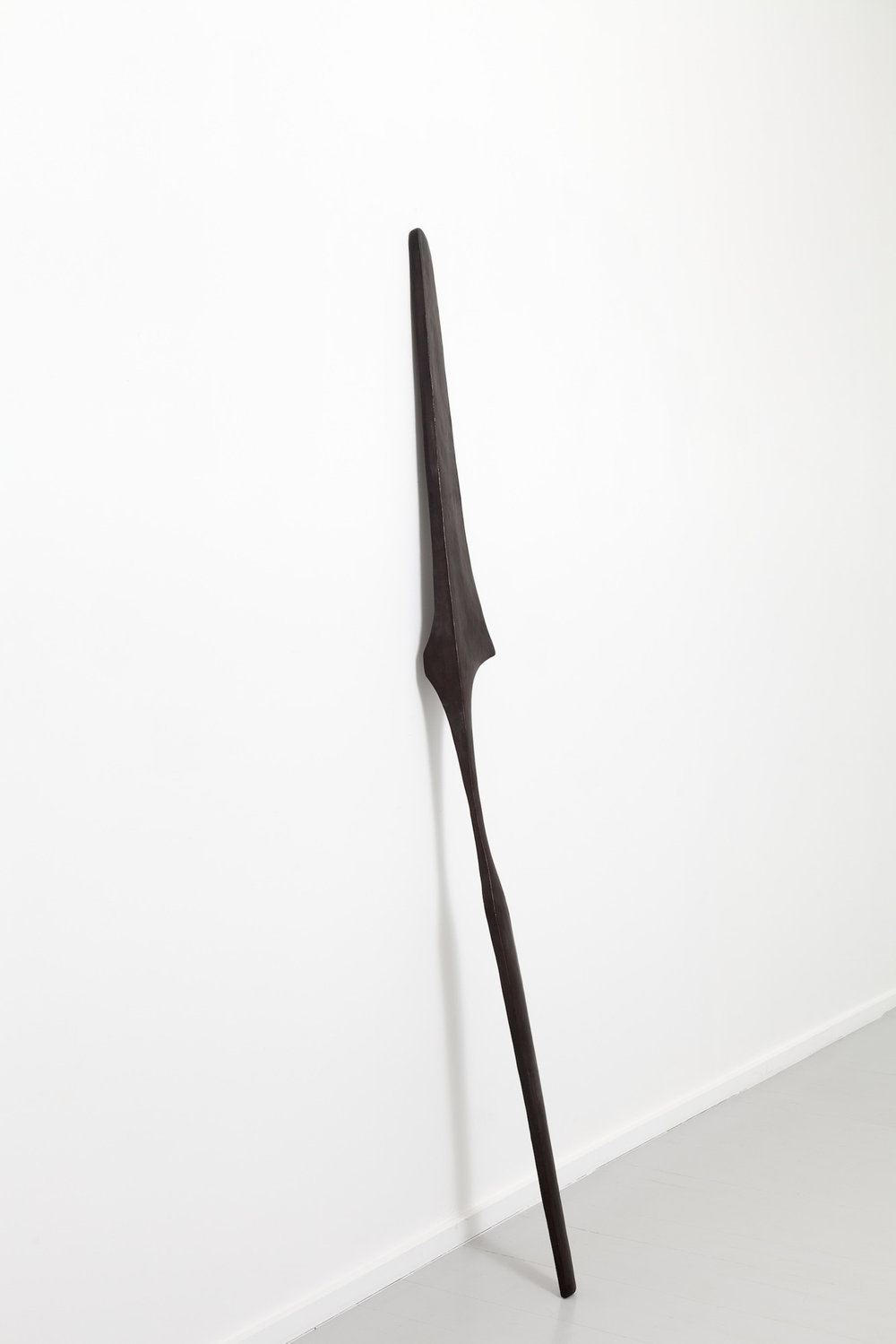 Sculpture VIII, 2017