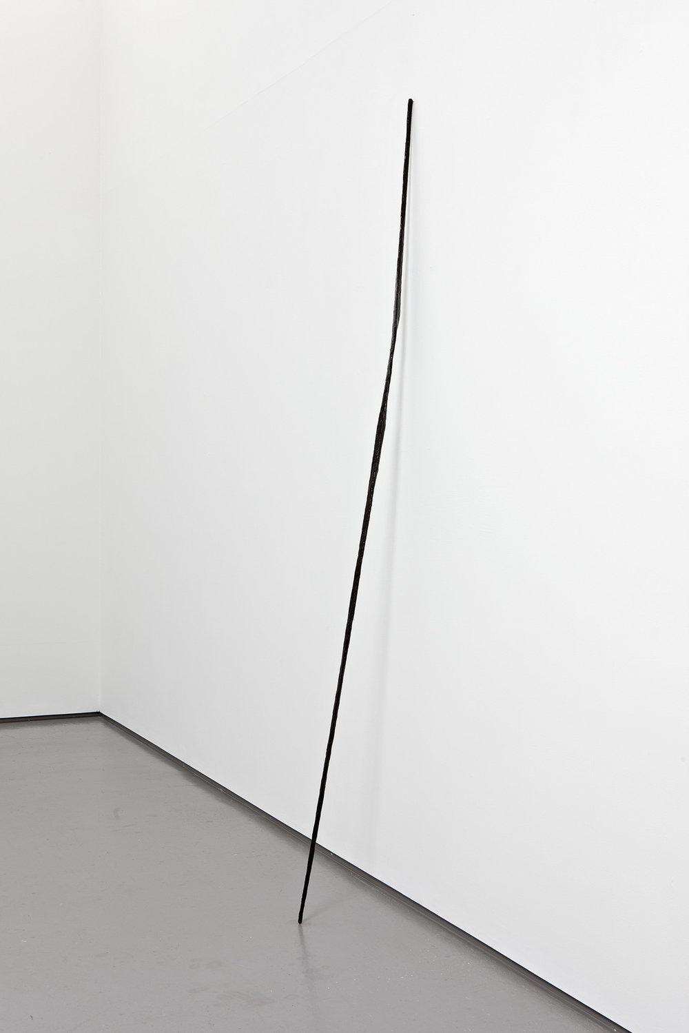 Sculpture III, 2006