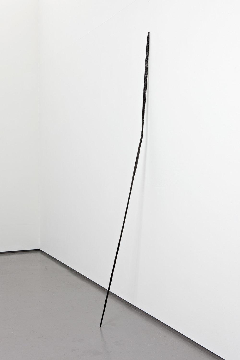 Sculpture V, 2006