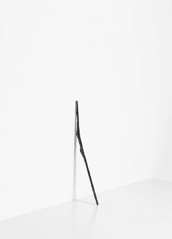 Sculpture I, 1991