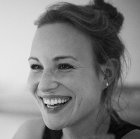 SOPHIE SCHÄFGEN - Practicing Yoga is connecting to your real essence, which is love. In my Yoga practice, I make room to honour and accept how I feel and I transform my state of being with the help of nature elements. I teach Vinyasa, yoga with essential oils and pranayama. I speak German and English.