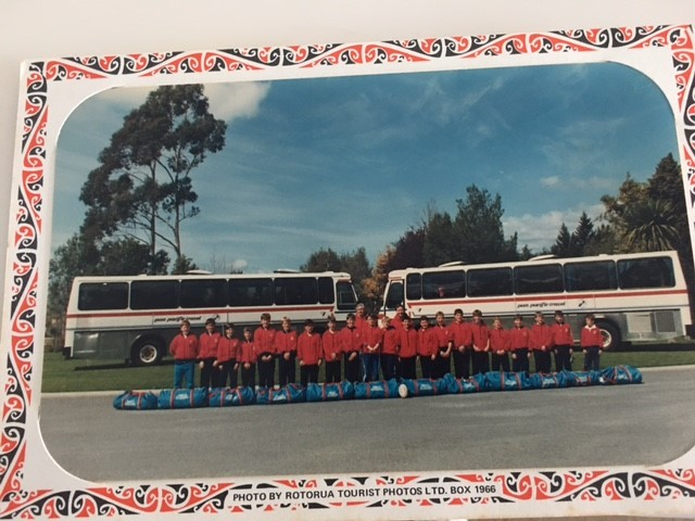 mjru 12's 1987.jpg