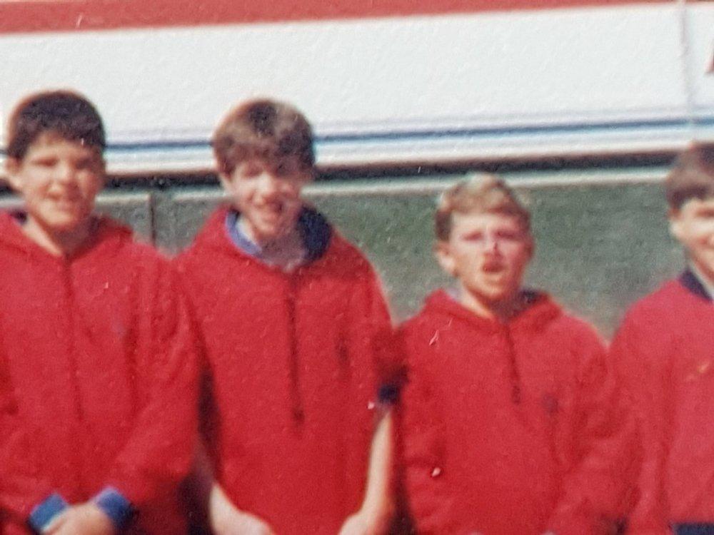 JF MJRU NZ 1987 .JPG