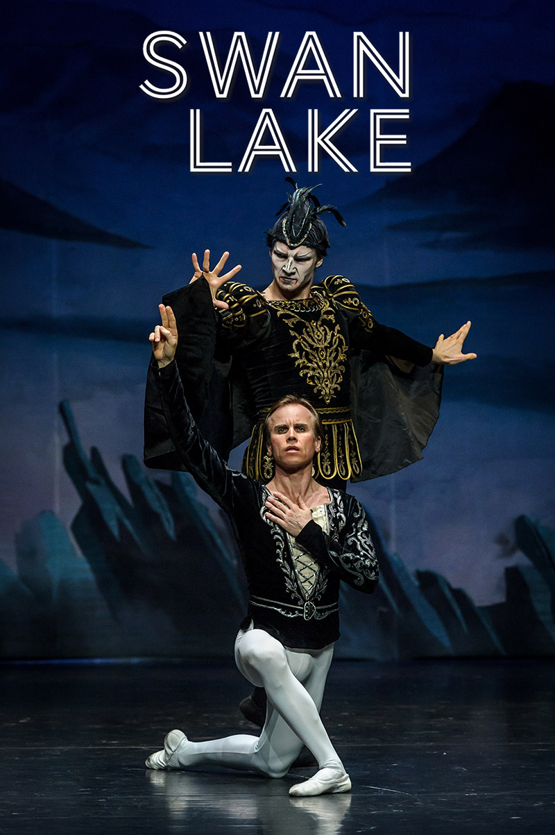 Selectie Swan Lake Royal Moscow Ballet 2018-121.jpg
