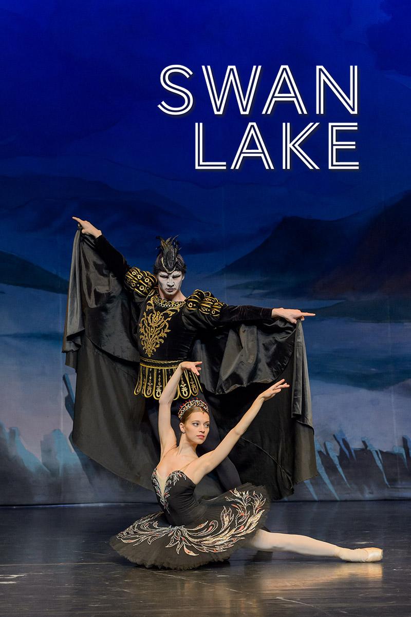 Selectie Swan Lake Royal Moscow Ballet 2018-069.jpg