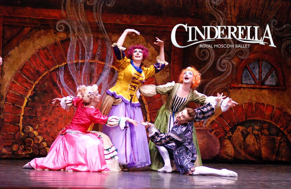 Cinderella_03.jpg
