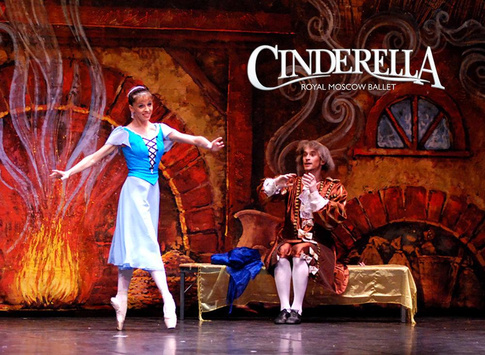 Cinderella_08.jpg