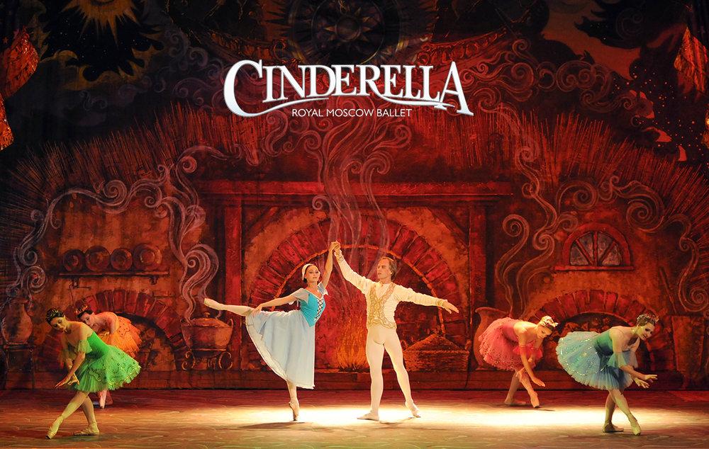 Cinderella_19.jpg