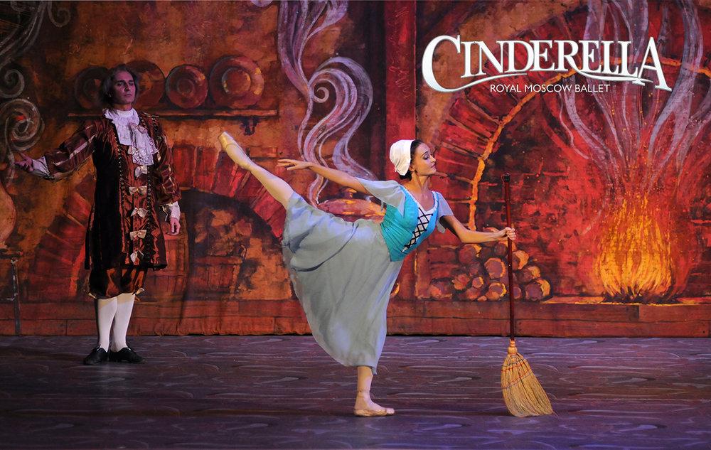 Cinderella_20.jpg