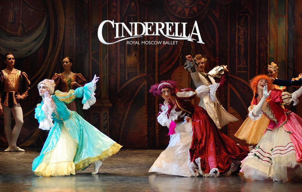 Cinderella_29.jpg