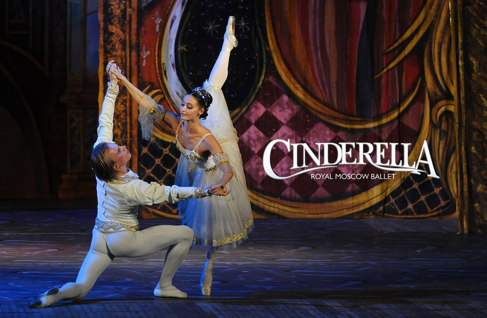 Cinderella_47.jpg