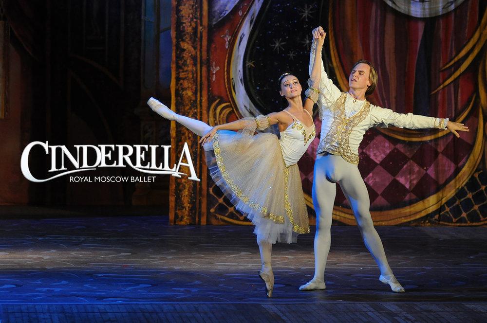Cinderella_54.JPG