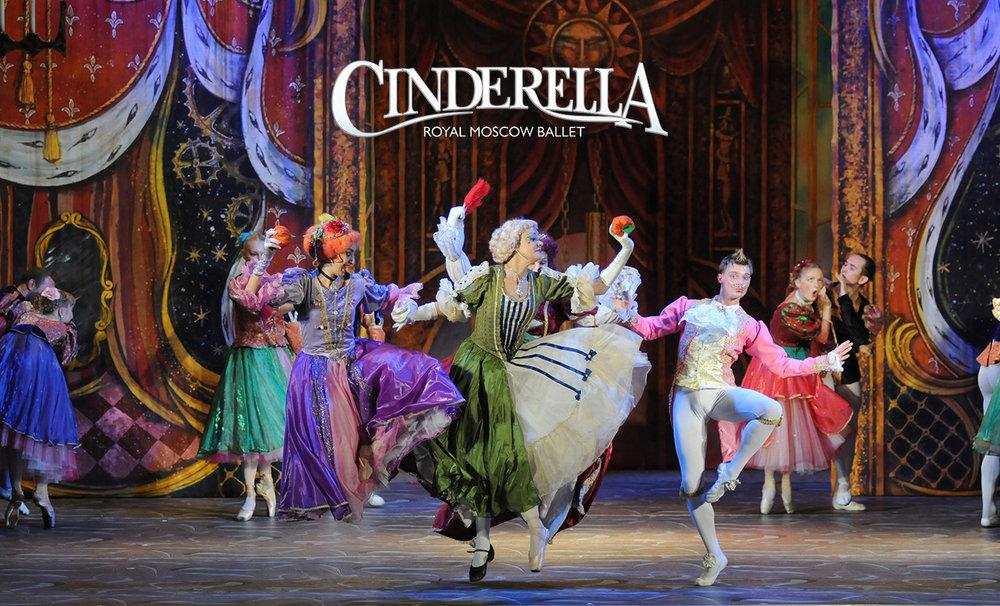 Cinderella_50.jpg