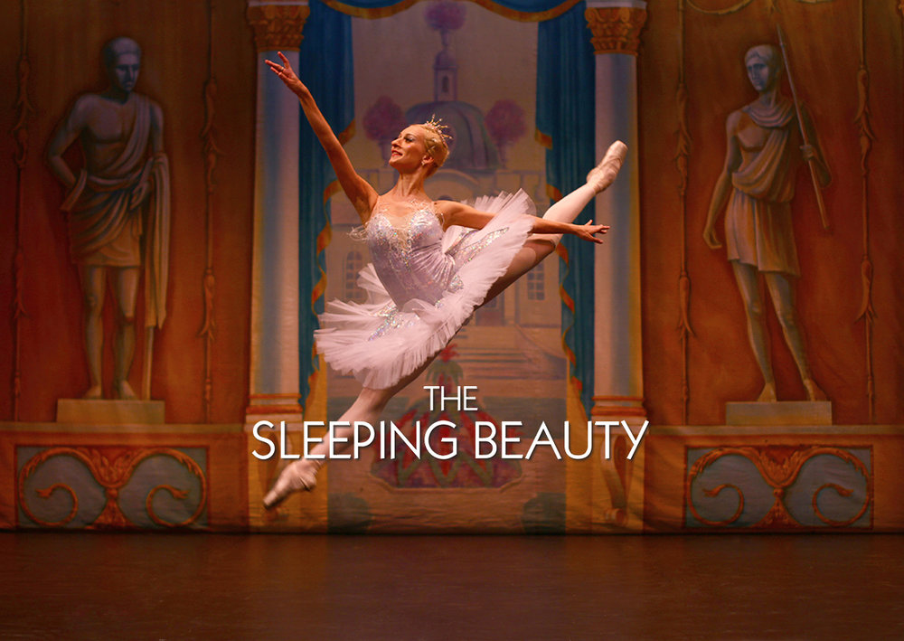 SleepingBeauty_16.jpg