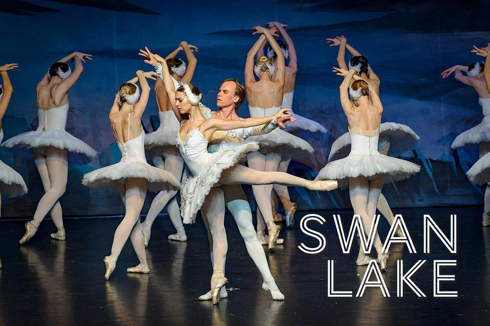 Selectie Swan Lake Royal Moscow Ballet 2018-173.jpg