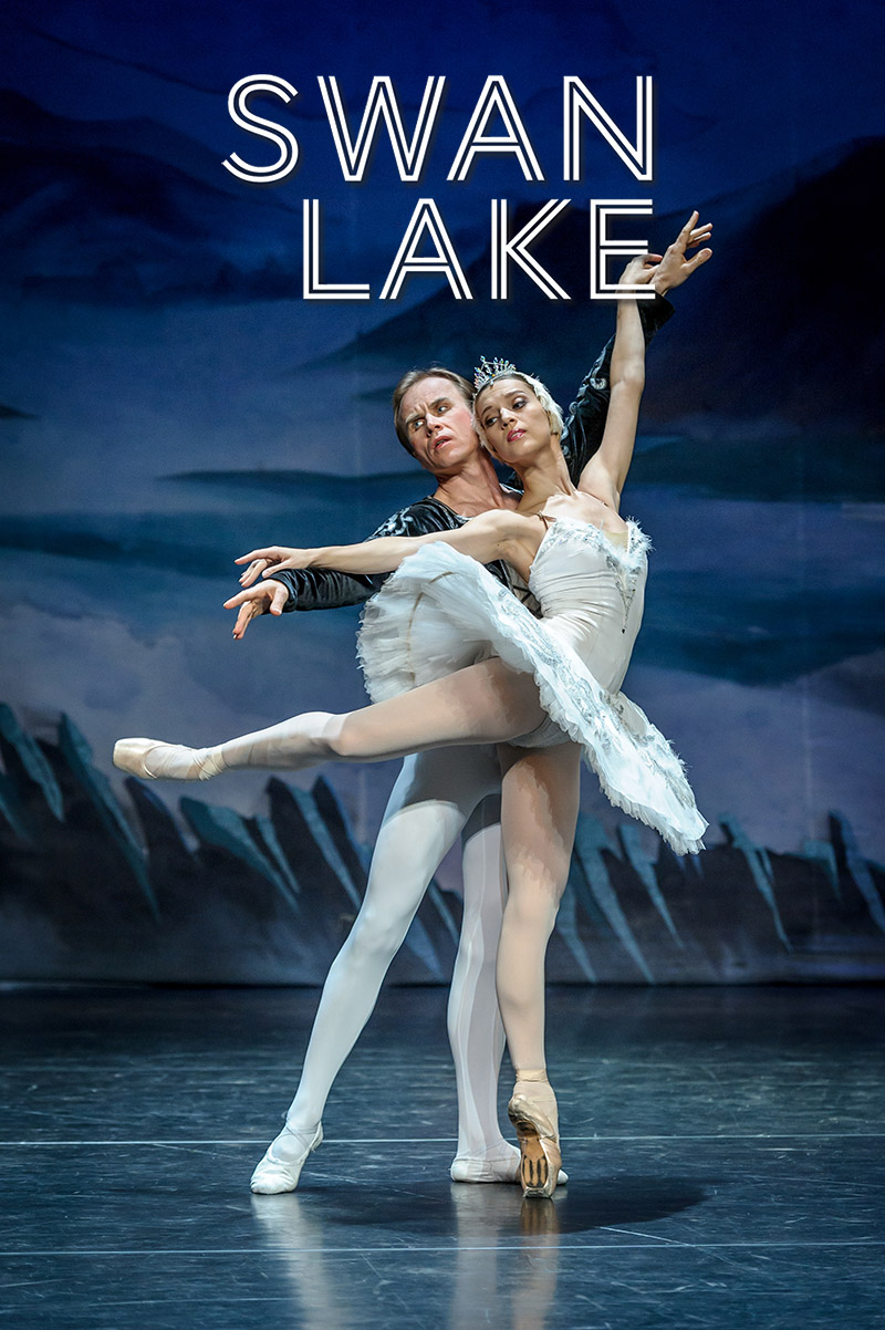 Selectie Swan Lake Royal Moscow Ballet 2018-002.jpg