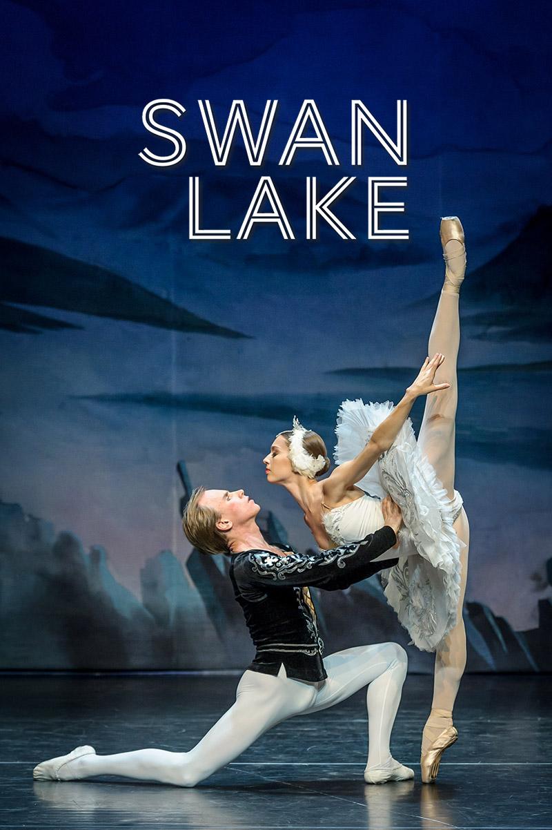 Selectie Swan Lake Royal Moscow Ballet 2018-005.jpg