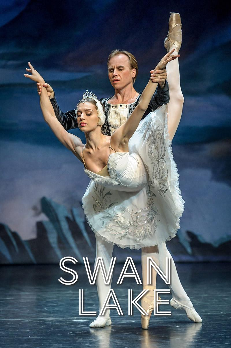 Selectie Swan Lake Royal Moscow Ballet 2018-013.jpg