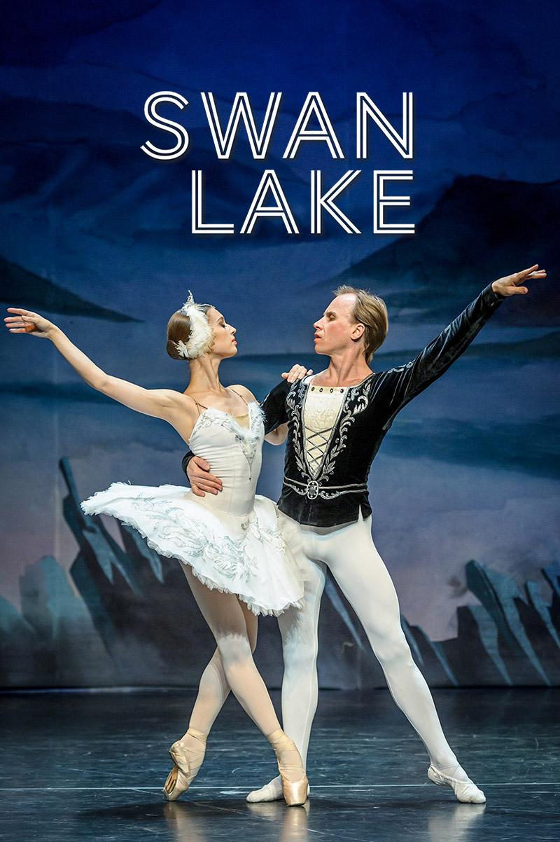Selectie Swan Lake Royal Moscow Ballet 2018-015.jpg