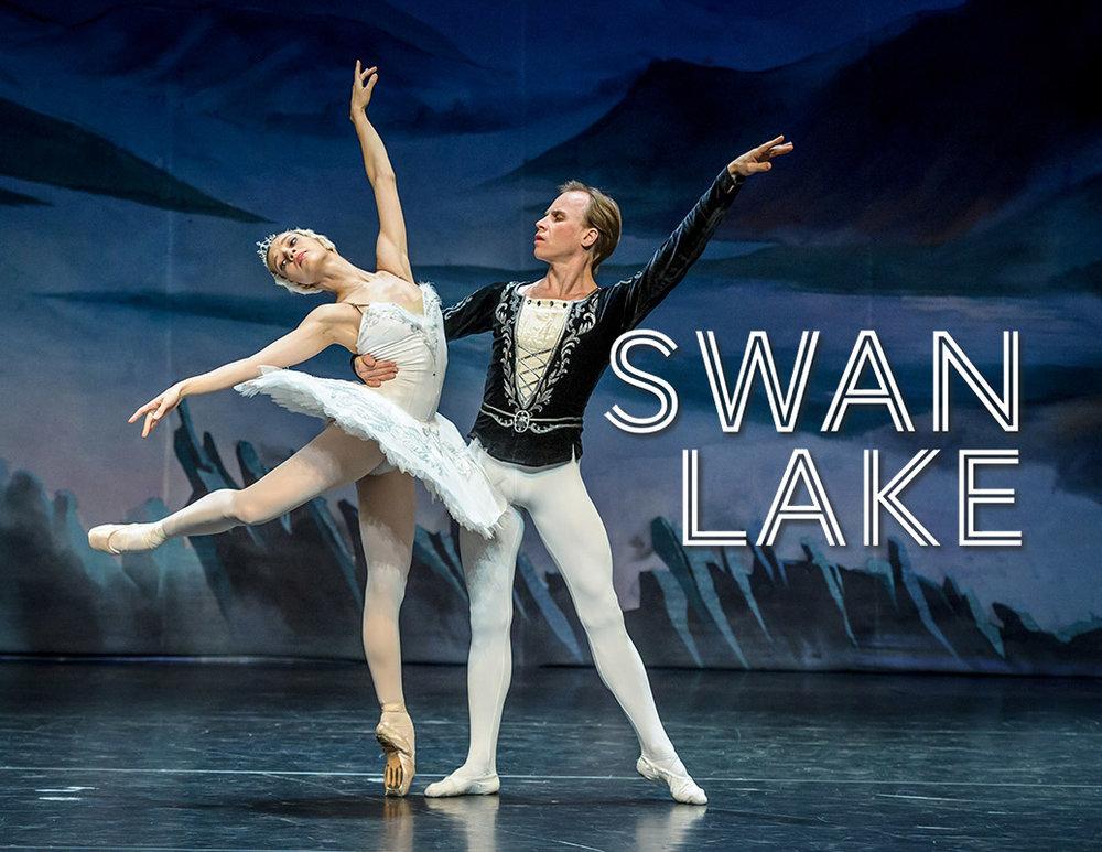 Selectie Swan Lake Royal Moscow Ballet 2018-017.jpg