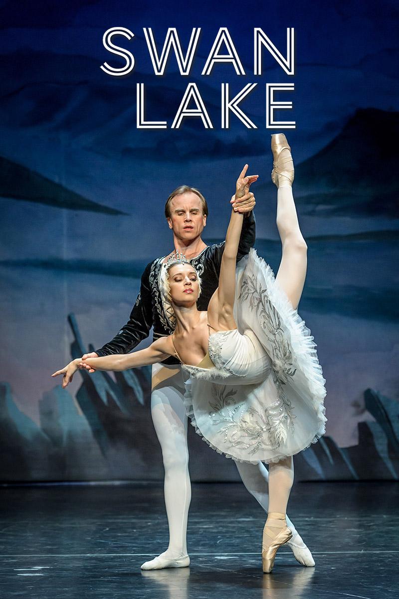 Selectie Swan Lake Royal Moscow Ballet 2018-018.jpg
