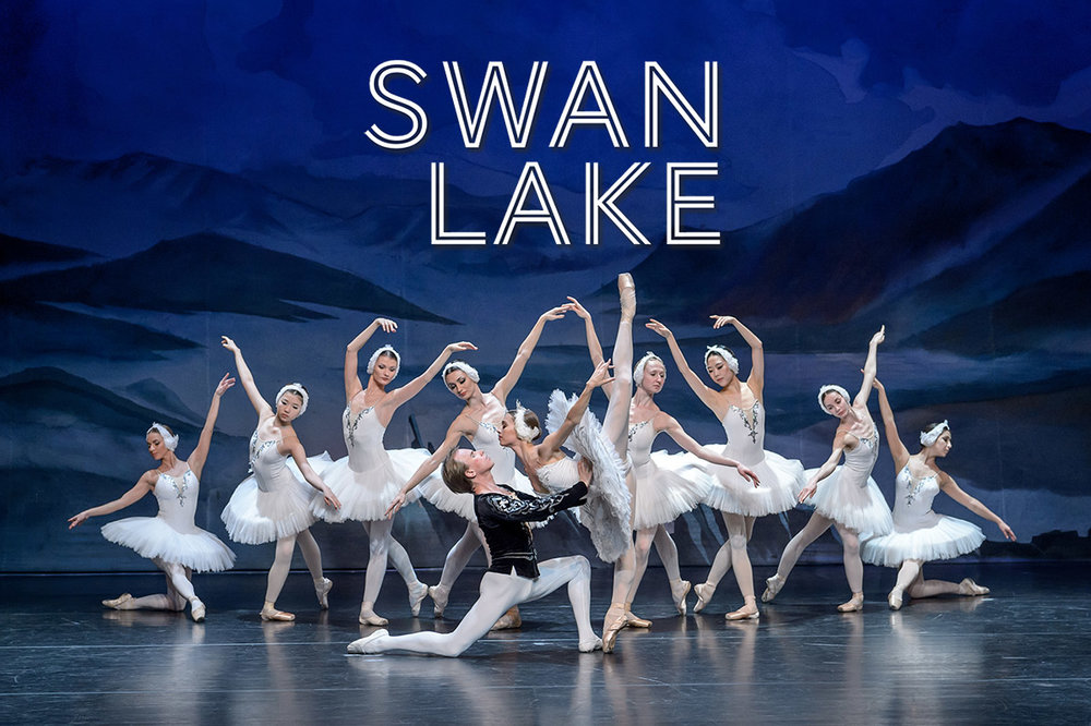 Selectie Swan Lake Royal Moscow Ballet 2018-020.jpg