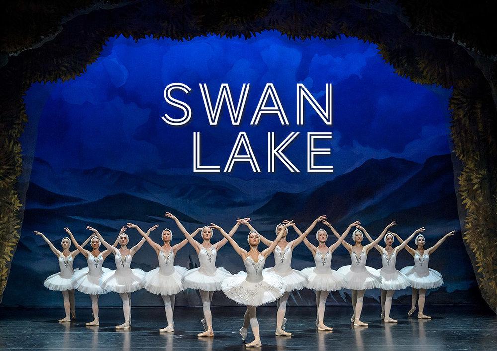 Selectie Swan Lake Royal Moscow Ballet 2018-030.jpg