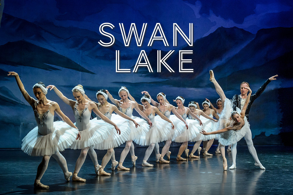 Selectie Swan Lake Royal Moscow Ballet 2018-028.jpg