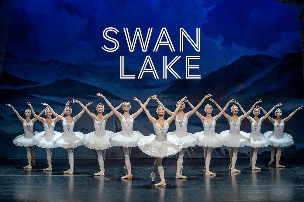 Selectie Swan Lake Royal Moscow Ballet 2018-031.jpg