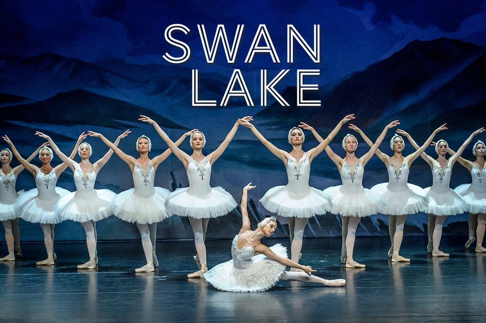 Selectie Swan Lake Royal Moscow Ballet 2018-033.jpg