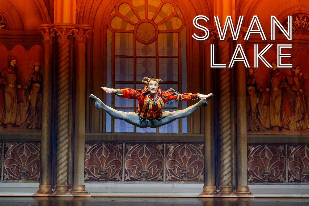Selectie Swan Lake Royal Moscow Ballet 2018-052.jpg