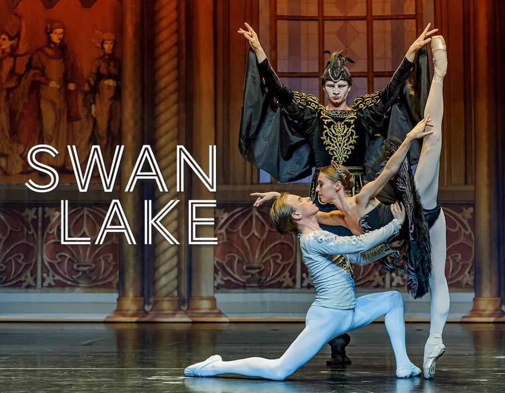Selectie Swan Lake Royal Moscow Ballet 2018-056.jpg