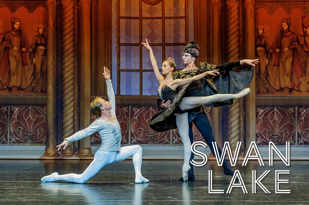 Selectie Swan Lake Royal Moscow Ballet 2018-058.jpg