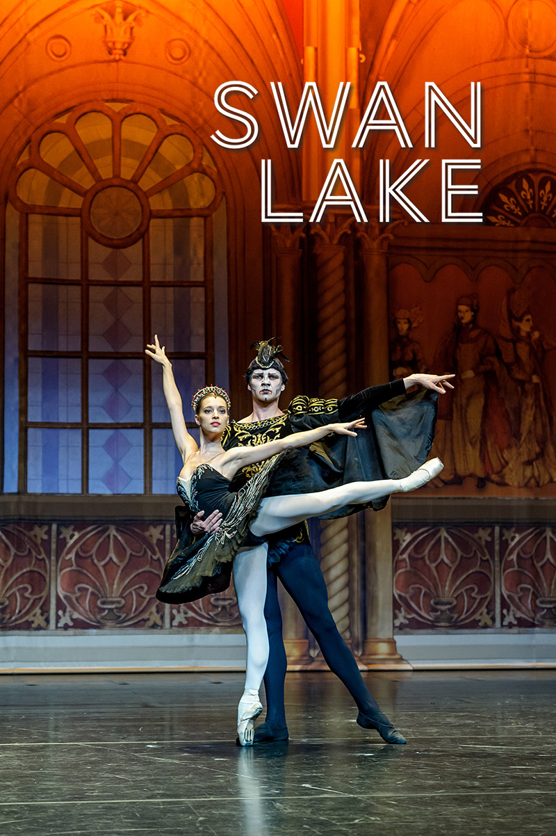 Selectie Swan Lake Royal Moscow Ballet 2018-061.jpg