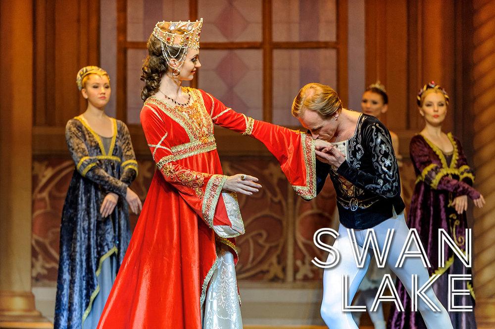Selectie Swan Lake Royal Moscow Ballet 2018-083.jpg