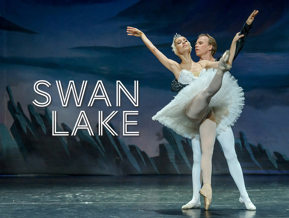 Selectie Swan Lake Royal Moscow Ballet 2018-102.jpg