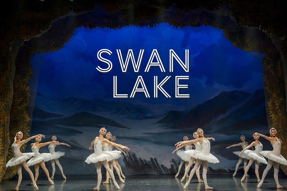 Selectie Swan Lake Royal Moscow Ballet 2018-104.jpg