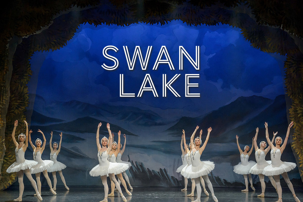 Selectie Swan Lake Royal Moscow Ballet 2018-105.jpg