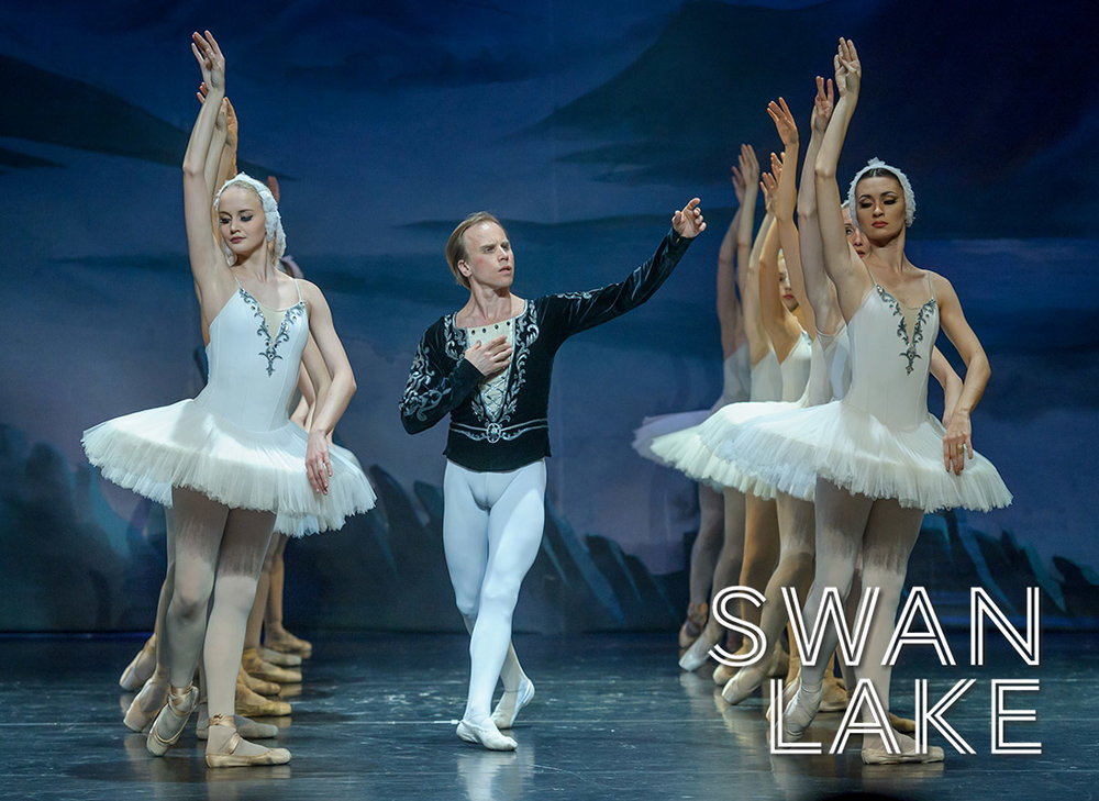 Selectie Swan Lake Royal Moscow Ballet 2018-106.jpg