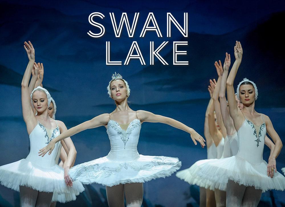 Selectie Swan Lake Royal Moscow Ballet 2018-108.jpg