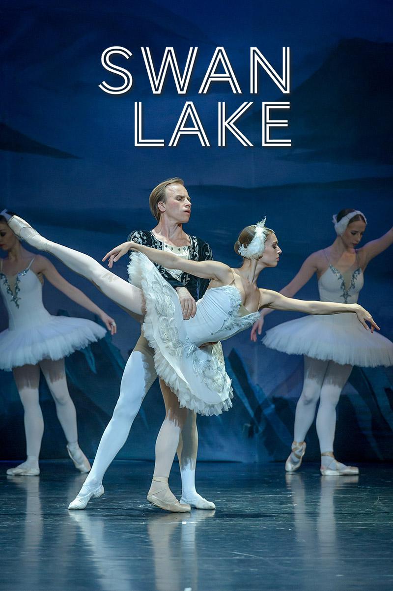 Selectie Swan Lake Royal Moscow Ballet 2018-109.jpg