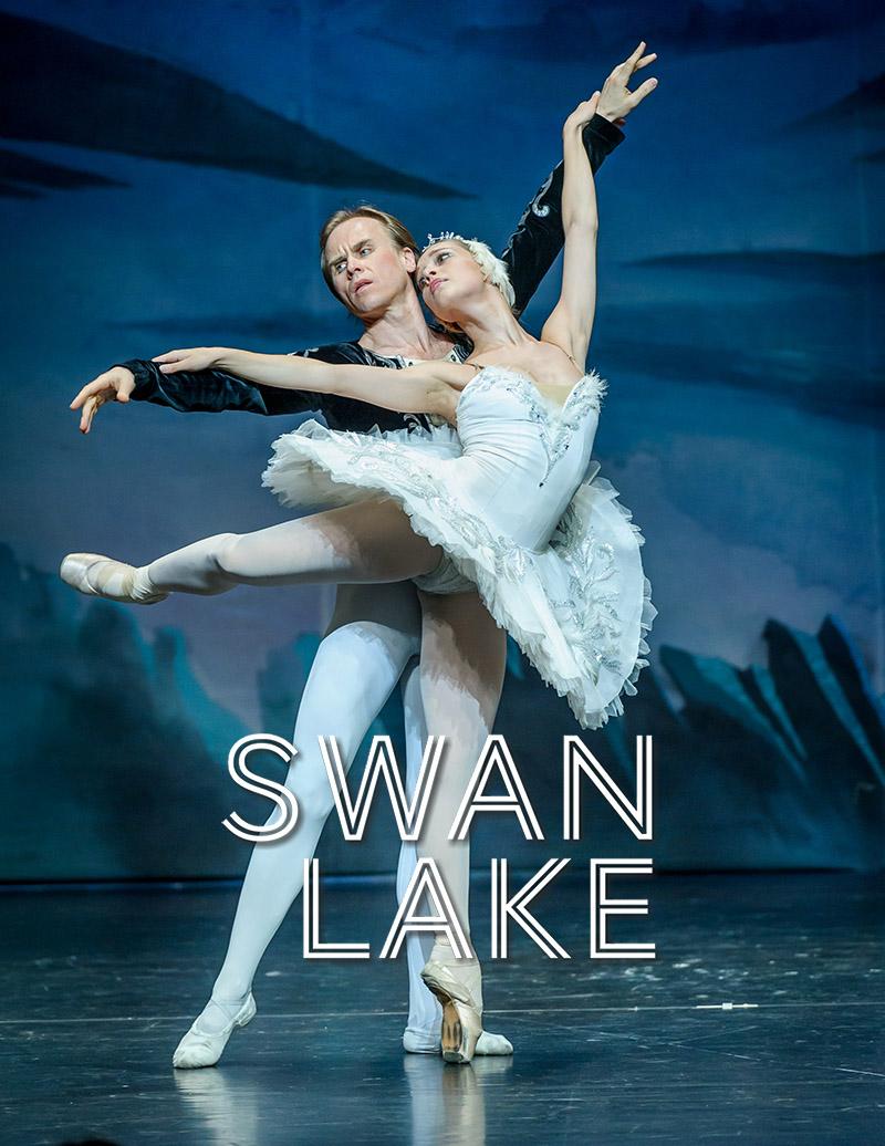 Selectie Swan Lake Royal Moscow Ballet 2018-114.jpg