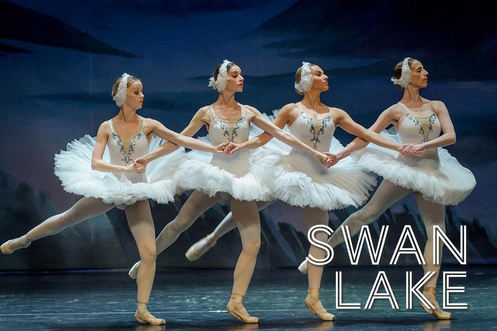 Selectie Swan Lake Royal Moscow Ballet 2018-119.jpg